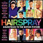 Come So Far (Got So Far to Go) (from Hairspray)