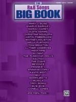 The R&B Songs Big Book