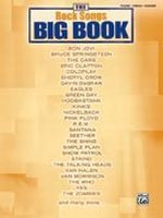 The Rock Songs Big Book