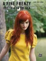 A Fine Frenzy - On Cell in the Sea