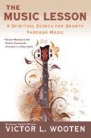 The Music Lesson - A Spiritual Growth Through Music