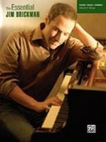 The Essential Jim Brickman, Volume 2: Piano/Vocal/Chords