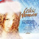 A Christmas Celebration - Celtic Woman DVD