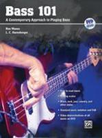 Bass 101