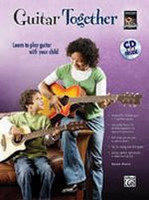 Guitar Together - Learn to Play Guitar with Your Child