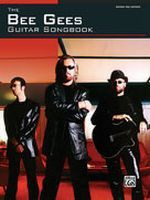 Bee Gees Guitar Songbook