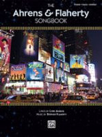 The Ahrens & Flaherty Songbook - Revised & Updated