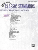 Value Songbooks: Classic Standards