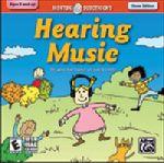 Hearing Music (Home Version)