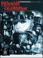 Celebration - Sheet Music