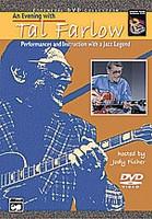 An Evening with Tal Farlow DVD