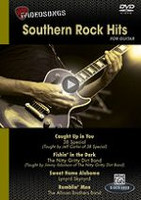 iVideosongs: Southern Rock Hits DVD