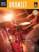 DRUMSET - Complete Edition