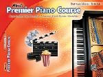 Premier Piano Course: Pop and Movie Hits Book 1A