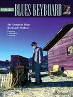 Intermediate Blues Keyboards