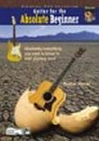 Beginning Jazz Guitar DVD