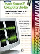 Teach Yourself Computer Audio