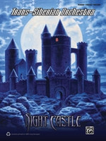 Trans-Siberian Orchestra: Night Castle