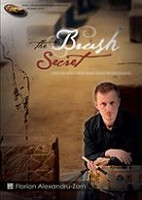 The Brush Secret DVD - How to Apply Your Own Voice to the Brushes