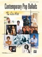 Contemporary Pop Ballads - The Lite Hits