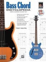 Bass Chord Encyclopedia