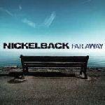 Far Away - Sheet Music