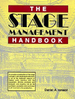 The Stage Management