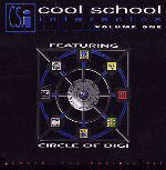 Cool School Interactus Vol. 1