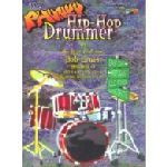 Phunky Hip Hop Drummer