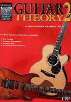 Guitar Theory 2