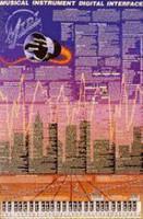MIDI Poster (Laminated)