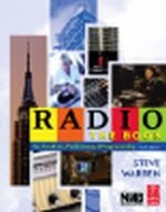 Radio - The Book, Fourth Edition