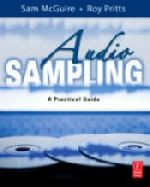 Audio Sampling, A Practical Guide