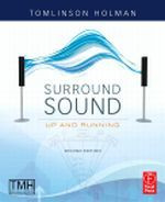 Surround Sound - Up and Running, Second Edition