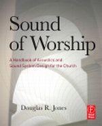 Sound of Worship - Handbook of Acoustics