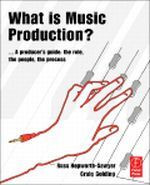 What is Music Production? A Producers guide, The Role,