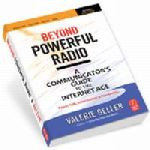 Beyond Powerful Radio, Second Edition