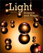 Light Science and Magic, 4th Edition