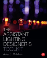 The Assistant Lighting Designer's Toolkit