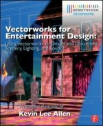 Vectorworks for Entertainment Design