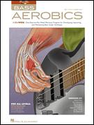 Bass Aerobics - Bass Builders Series