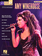 Amy Winehouse - Pro Vocal Women's Edition