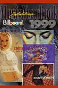 Joel Whitburn's 1999 Billboard Music Yearbook