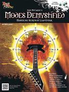 Modes Demystified