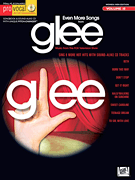 Even More Songs from Glee - Pro Vocal Male/Female Edition