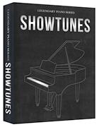 Showtunes - Legendary Piano Series