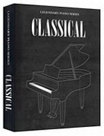Classical - Legendary Piano Series