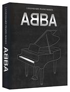 ABBA - Legendary Piano Series