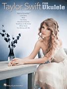Taylor Swift for Ukulele