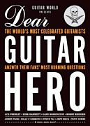 Guitar World Presents Dear Guitar Hero